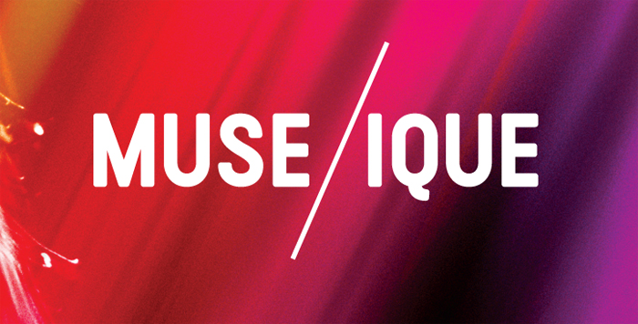 MUSE/IQUE